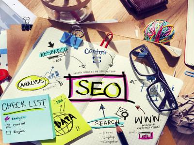 Seo web lên top Google giá rẽ tại Tphcm ở đơn vị nào