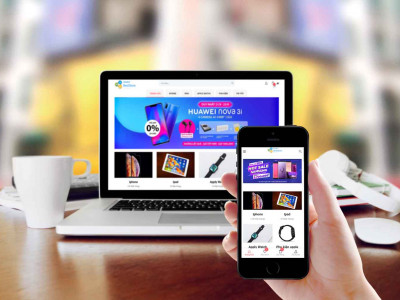 Nhận quảng cáo lên top Google seo web giá rẽ tại Bình Dương
