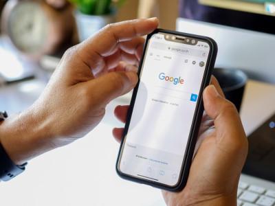 Dịch vụ cài đặt chiến dịch quảng cáo Google và seo web uy tín tại Tphcm