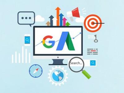 Dịch vụ quảng cáo từ khóa lên top Goolge uy tín tại Đồng Nai