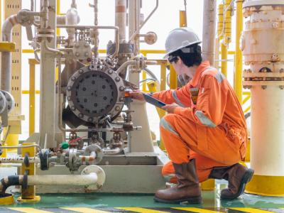 Công ty gia công cơ khí khuôn đúc sắt thép uy tín tại Tphcm