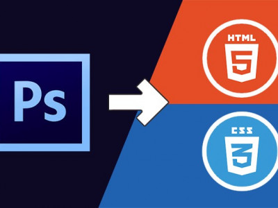 Thuê dịch vụ cắt HTML/CSS uy tín giá rẽ tại Quốc Bửu Group