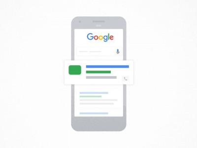 Dịch vụ quảng cáo google lên top 1 - 3 uy tín giá rẽ