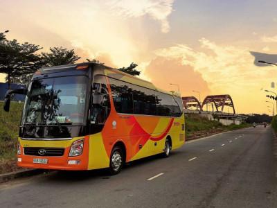 Xe Chu Lai đi cảng Sa Kỳ uy tín chất lượng giá rẽ