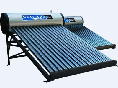 Sửa chữa thi công và lắp đặt máy nước nóng năng lượng mặt trời tphcm