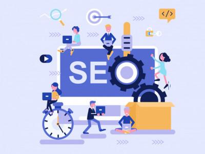 Dịch vụ viết bài seo lên top google uy tín chuẩn seo tại Tphcm