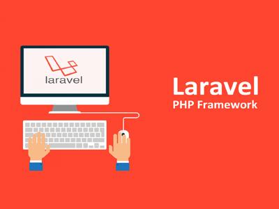 Tạo trang đăng nhập đăng xuất với Laravel