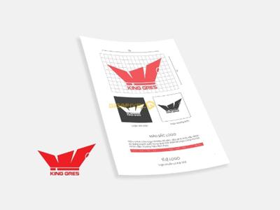 Dịch vụ thiết kế thương hiệu giá tốt nhất tại quận 2 Thành phố Hồ Chí Minh