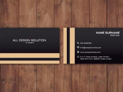 Thiết kế thương hiệu quận 3