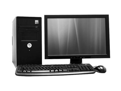 Công ty chuyên lắp ráp cài đặt máy tính theo yêu cầu tại Thành Phố Hồ Chí Minh