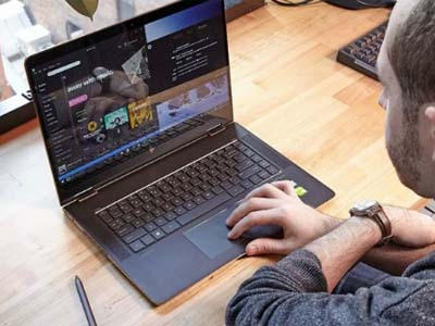 Công ty chuyên lắp ráp cài đặt máy tính theo yêu cầu tại Quận 10 Thành Phố Hồ Chí Minh