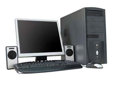 Công ty chuyên lắp ráp cài đặt máy tính theo yêu cầu tại Quận 7 Thành Phố Hồ Chí Minh