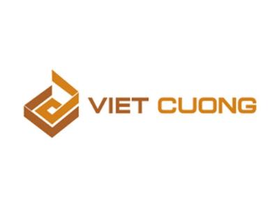 Dịch vụ thiết kế logo chuyên nghiệp tại Quận 10 Thành Phố Hồ Chí Minh