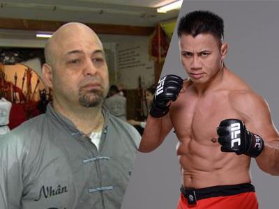 Flores và Cung Lê đấu võ miệng kịch liệt, siêu kinh điển có xãy ra ?