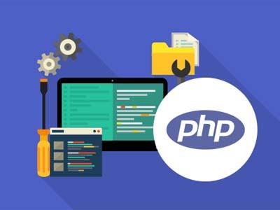 Khóa học lập trình website tại Quận 4 Thành Phố Hồ Chí Minh