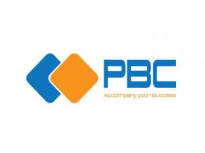 Dịch vụ thiết kế logo chuyên nghiệp tại Quận 3 Thành Phố Hồ Chí Minh