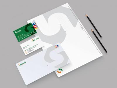 Dịch vụ thiết kế thương hiệu giá tốt nhất tại quận 10 Thành phố Hồ Chí Minh