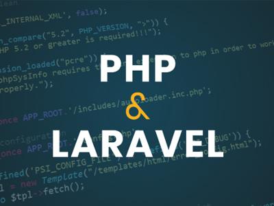 Khóa học lập trình website tại Quận Thủ Đức Thành Phố Hồ Chí Minh