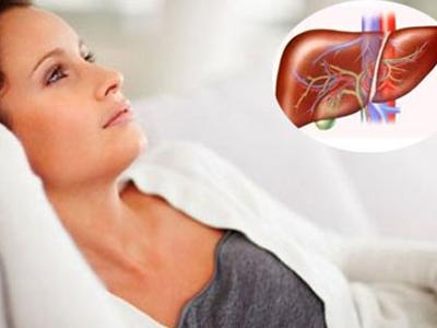Thêm cơ hội chữa bệnh cho bệnh nhân ung thư gan