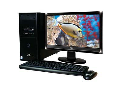 Công ty chuyên lắp ráp cài đặt máy tính theo yêu cầu tại Quận 8 Thành Phố Hồ Chí Minh