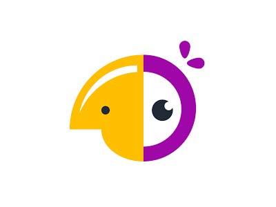 Công ty thiết kế logo tại quận 1 tphcm