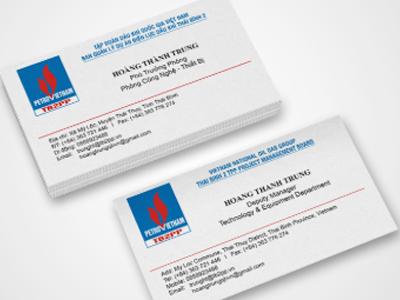 Dịch vụ thiết kế logo chuyên nghiệp tại Quận 1 Thành Phố Hồ Chí Minh