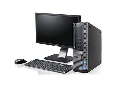 Công ty chuyên lắp ráp cài đặt máy tính theo yêu cầu tại Quận 9 Thành Phố Hồ Chí Minh