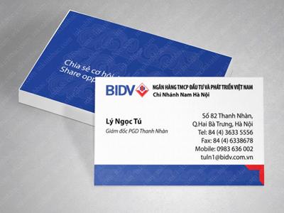 Tư vấn thiết kế thương hiệu tại Huyện Củ Chi Thành Phố Hồ Chí Minh
