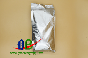 Cà phê nguyên chất chính gốc Đắk Lắk loại 500 gram