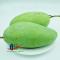 Xoài Đài Loan xuất khẩu Cái Bè Tiền Giang loại lớn -----[Ảnh 1]-----