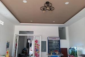 Cần bán nhà một trệt một lầu đường Cù Chính Lan, TP. Phan Thiết