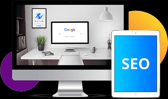 Quốc Bửu Group - Đơn vị quảng cáo lên top google chuyên nghiệp uy tín