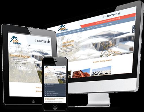Quốc Bửu Group - Đơn vị thiết kế website chuyên nghiệp uy tín