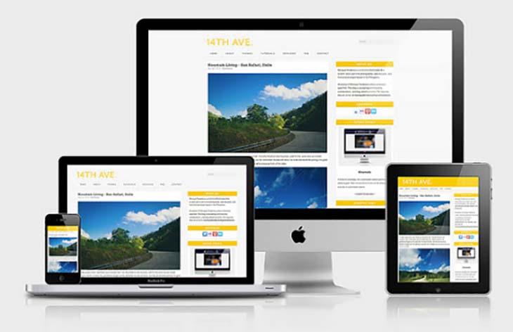 Thiết kế web Tphcm chuyên nghiệp uy tín sáng tạo | www.quocbuugroup.com