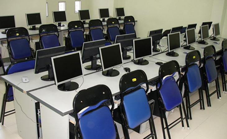 Tư vấn thi công mạng, lắp đặt máy tính cho doanh nghiệp mới thành lập tại tphcm