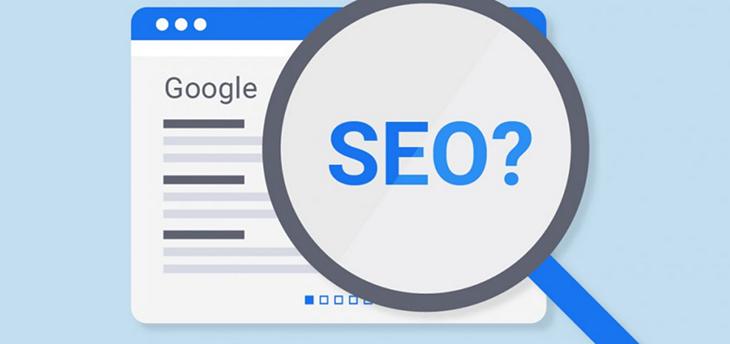 Quảng cáo lên top Google tại Tphcm mất bao lâu