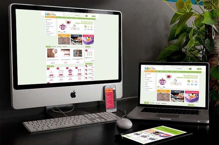 Công ty cắt html giao diện web uy tín giá tốt nhất Việt Nam
