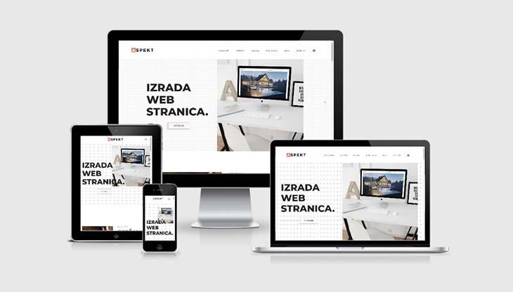 Công ty thiết kế web và seo web tại 24 quận huyện tphcm