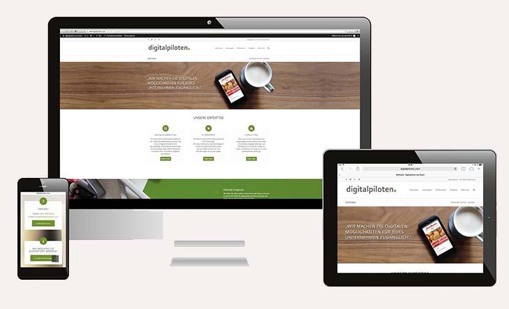 Dịch vụ thiết kế web và seo web lên top Google uy tín giá rẽ tại Bình Thuận