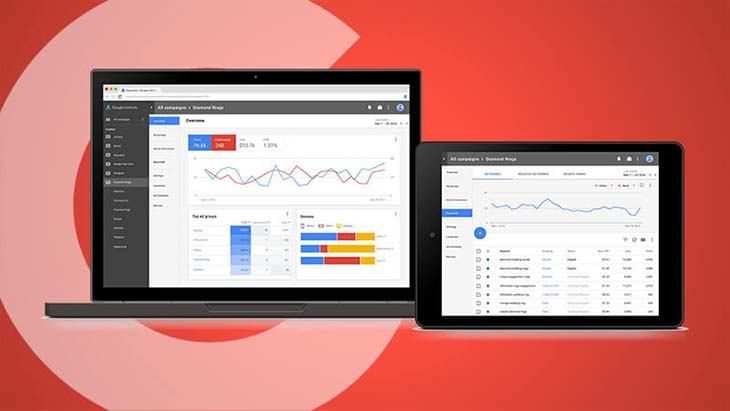 Quốc Bửu Group - chuyên dịch vụ quảng cáo lên top google uy tín giá rẽ