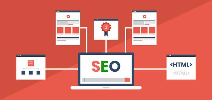 Công ty seo web lên top google uy tín giá tốt nhất cam kết chất lượng và thời gian lên top