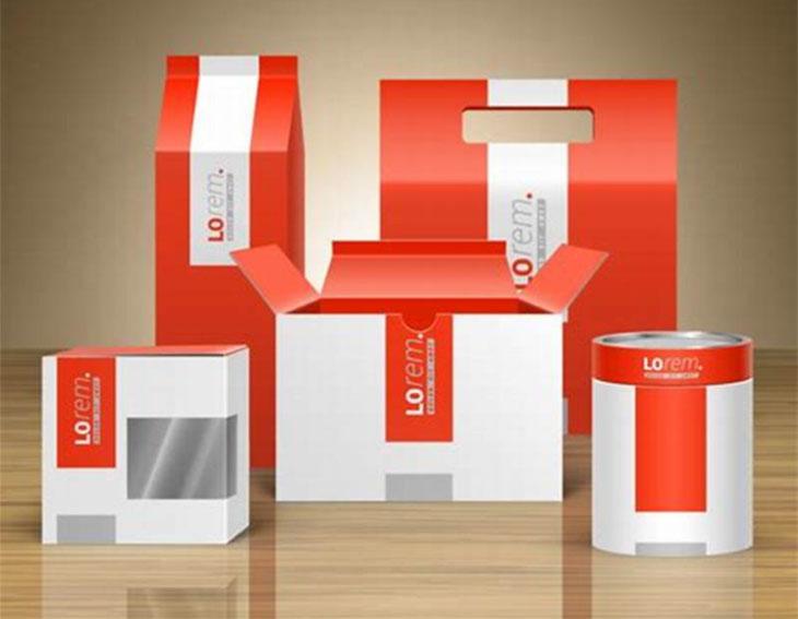 Dịch vụ thiết kế thương hiệu theo yêu cầu uy tín giá tốt theo yêu cầu | www.quocbuugroup.com