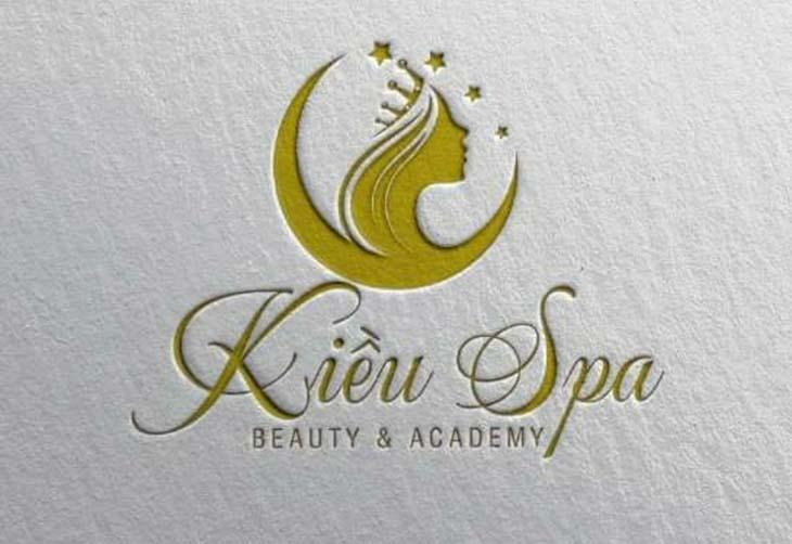 Thiết kế logo thời trang, cơ sở làm đẹp uy tín giá tốt tại tphcm