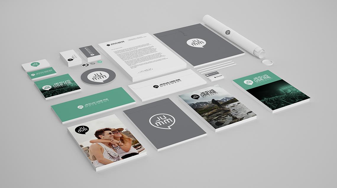 Thiết kế thương hiệu theo phong thủy,đẹp, sáng tạo, giá tốttại tphcm