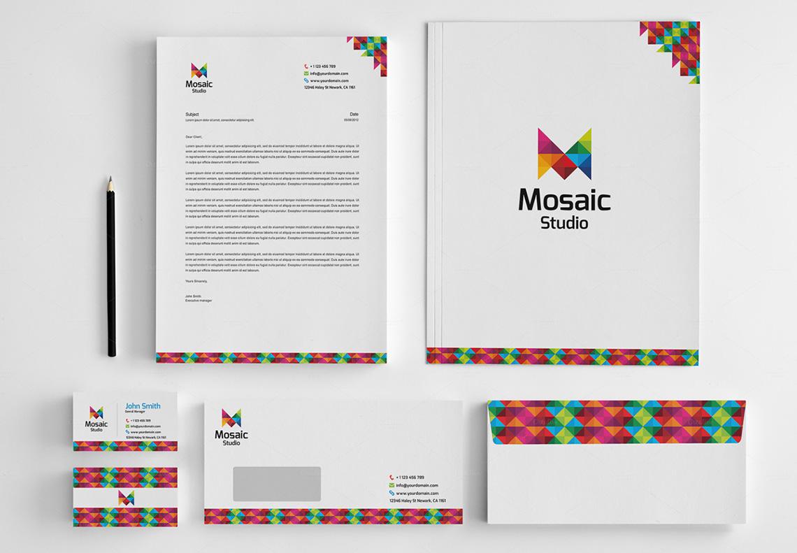Thiết kế logo và tầm quan trọng của logo đối với doanh nghiệp