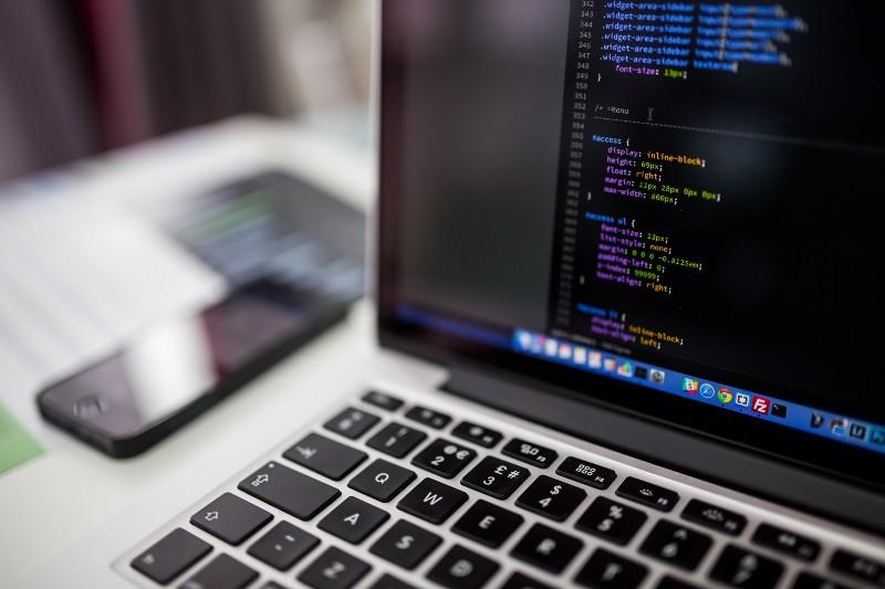 Dạy kèmlập trình website từ cơ bản đến nâng caouy tín tại TPHCM
