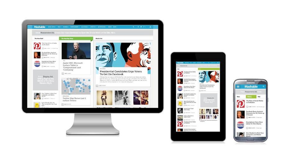 Khóa học lập trình website php và mysql với chuyên gia - Học kinh nghiệm thực tế