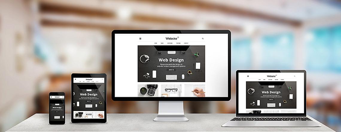 Công ty thiết kế, lập trình, phát triển website chuẩn seo quốc tế tại tphcm   www.quocbuugroup.com