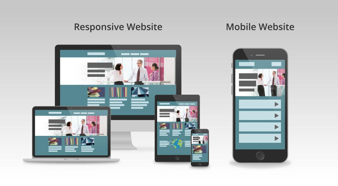 Công ty thiết kế website chuẩn seo, quảng cáo website lên top google tại tphcm
