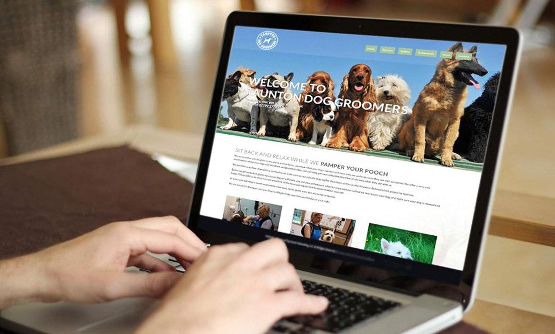 Những điều cần biết trước khi thành lập và quảng cáowebsite